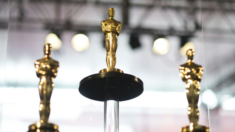 Oscars not to present new popular film category at 91st awards