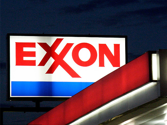 ExxonMobil invests in Guangdong petro projects