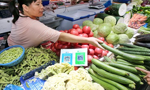 No need for panic over rising inflation pressure in China, stimulus to follow: analysts