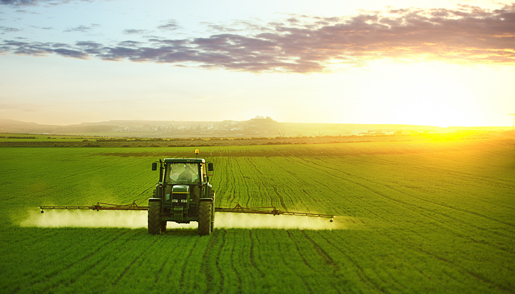 ASEAN food systems called for to embrace 4th industrial revolution