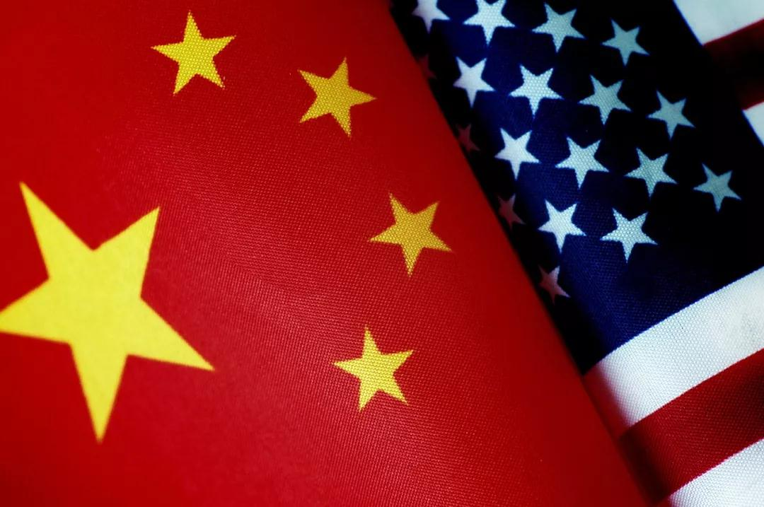 How should China respond to a changing US: Fu Ying