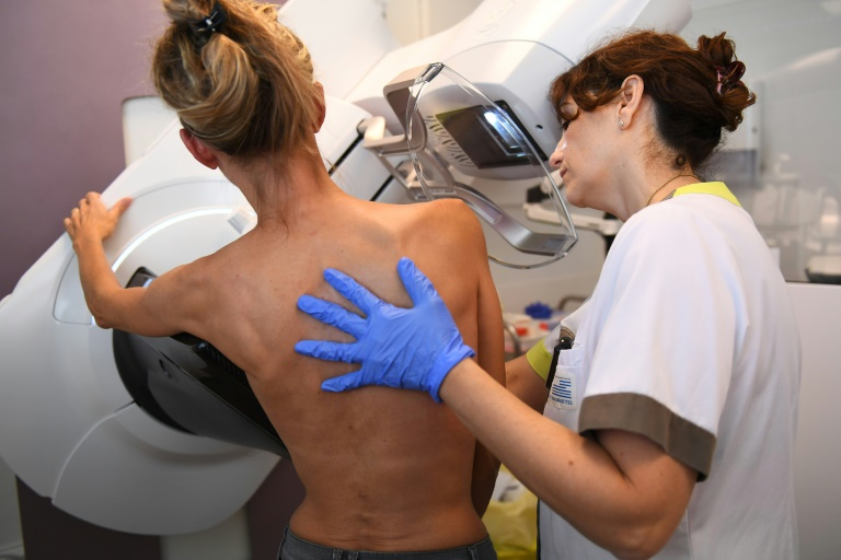 Cancer in Europe: more cases but fewer deaths