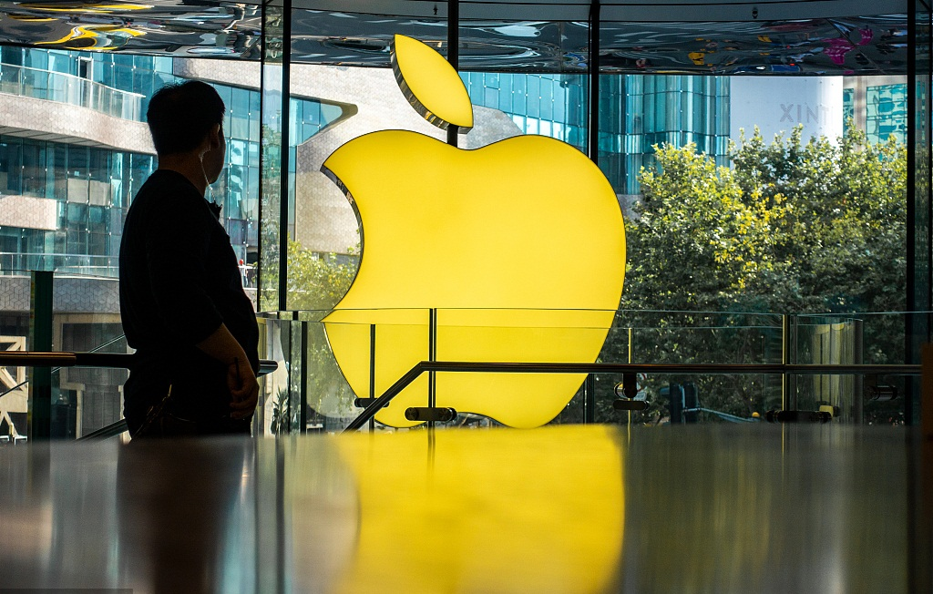 Sales of Apple's new gadgets likely to face pressure in China: experts