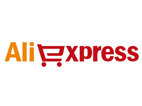 AliExpress attracts over 150 million global customers
