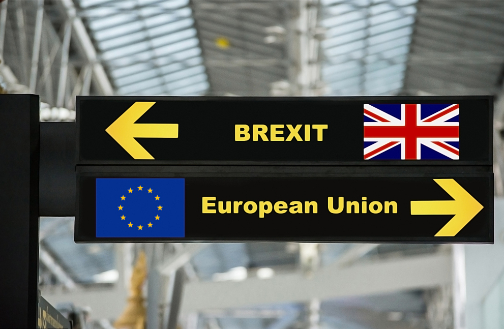 UK cabinet to discuss no-deal Brexit plans
