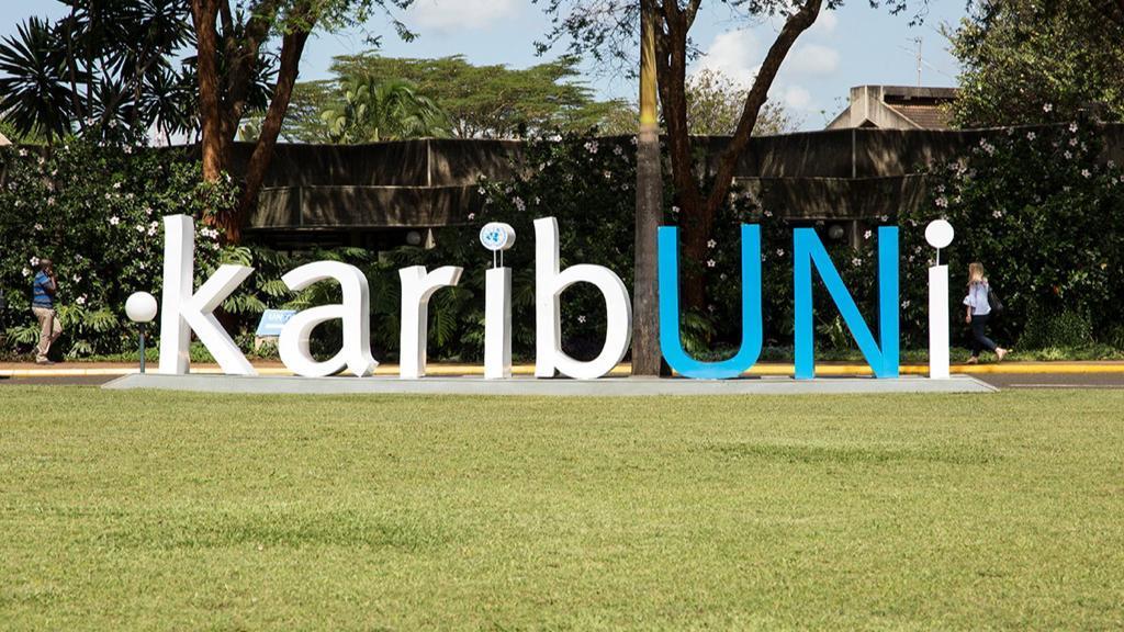 African ministers set to meet in Kenya to seek environmental solutions