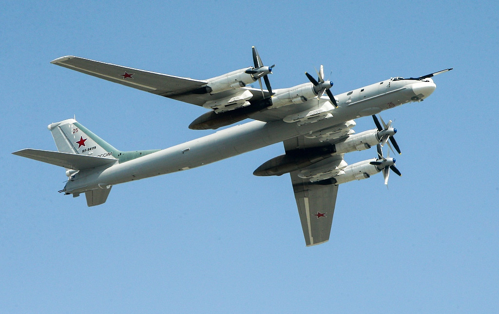 Russian aircraft with 14 goes off radar near Hmeymim airbase in Syria