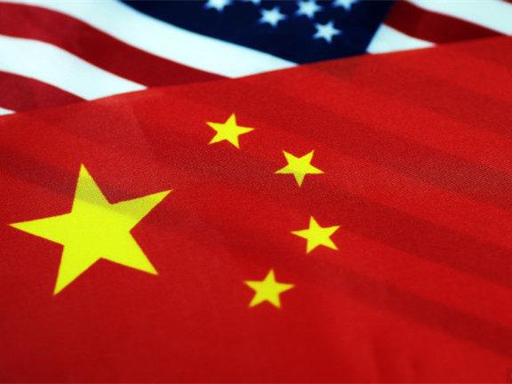 Trade dispute raises questions about governance fundamentals